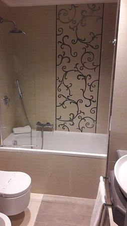 Demetra Hotel: 20180430_142338_large.jpg