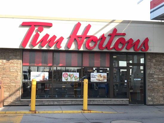 Tim hortons carleton place 10483 hwy 7 hwy 15 restaurant tim hortons carleton place 10483 hwy 7 hwy 15 restaurant reviews phone number photos tripadvisor platinumwayz