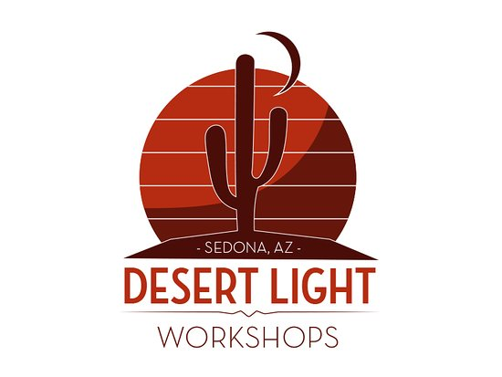 Desert Light Workshops