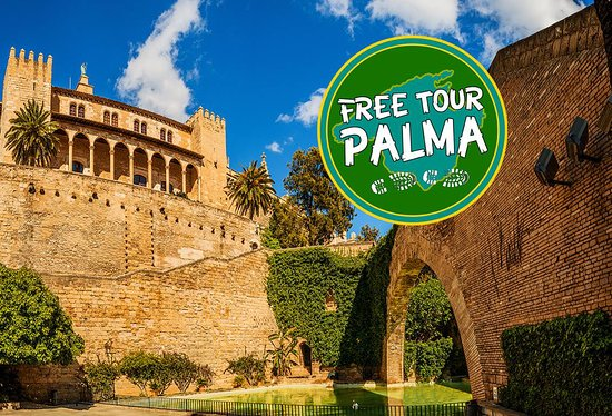 Free Tour Palma de Mallorca