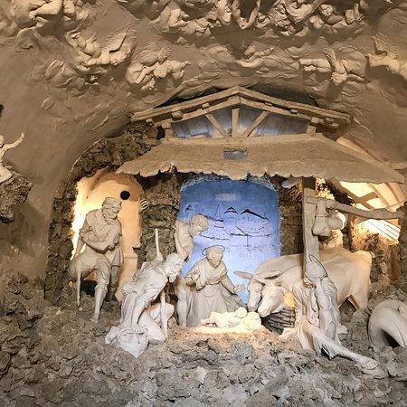 Oratorio di San Giuseppe: photo1.jpg