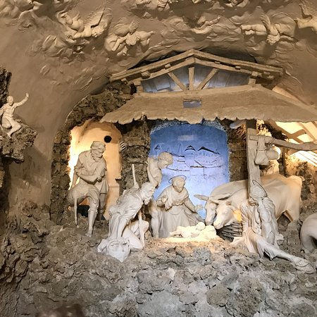 Oratorio di San Giuseppe: photo2.jpg