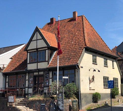Neustadt in Holstein, ألمانيا: photo0.jpg