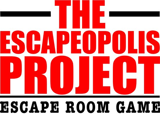 ‪The Escapeopolis Project‬
