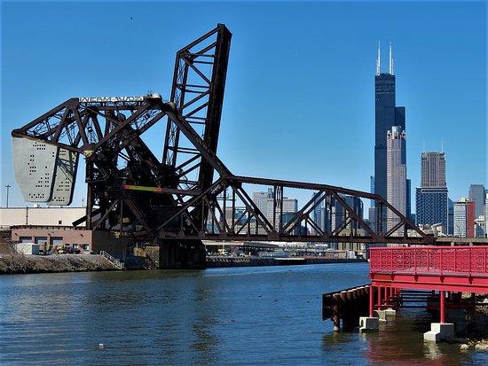 Chicago Bike Adventures