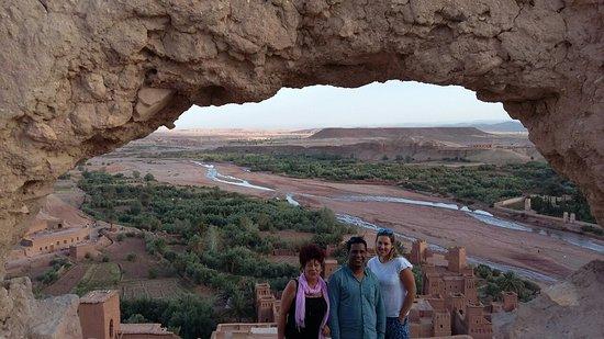 Desert Nomadelife