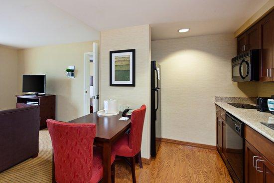 Clovis Ca Hotels Cheap