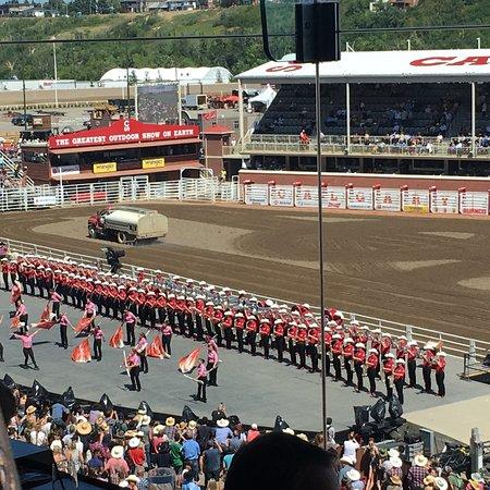 Calgary Stampede: photo3.jpg