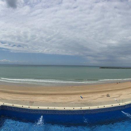 Apartamentos Playa Barbate : photo0.jpg