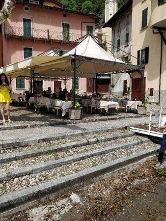 Sala Comacina, Italië: IMG_20180428_121741_large.jpg