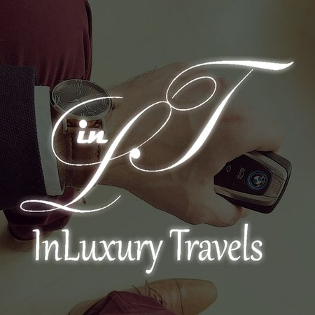 ‪InLuxury Travels‬