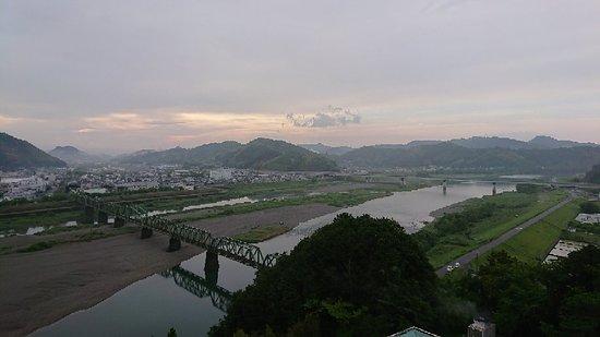 Kochi Prefecture, Japan: DSC_0095_large.jpg
