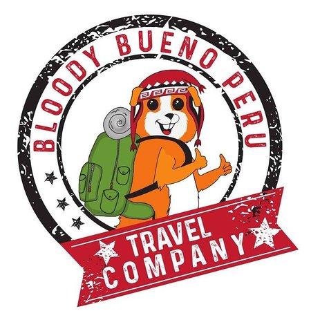 Bloody Bueno Peru