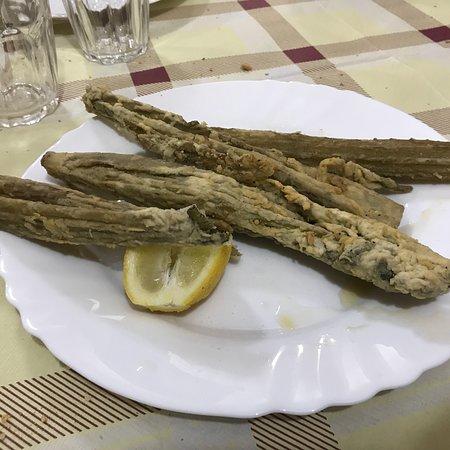 Joppolo Giancaxio, Włochy: photo0.jpg