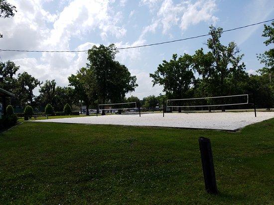 Tom Varn Park