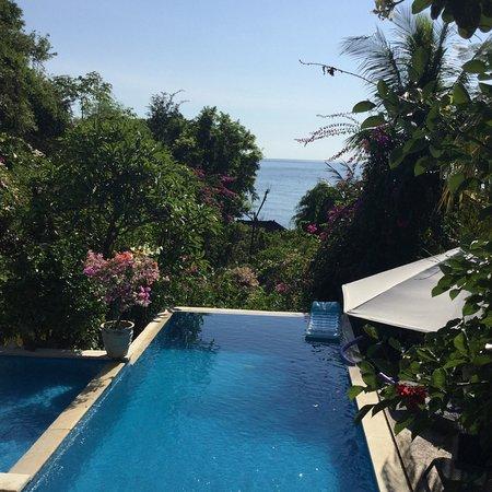 20180306 103052 Large Jpg Picture Of Bali Marina Villas Amed Tripadvisor
