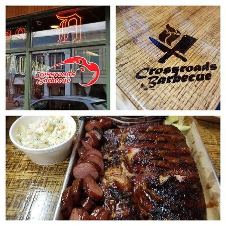 Crossroads BBQ: collage1525302493515_large.jpg