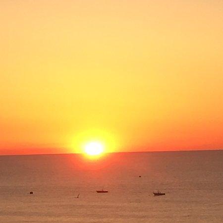 Coral Beach Resort & Suites: photo0.jpg