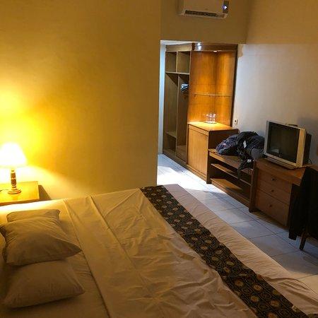 Mentari Sanur Hotel: photo0.jpg