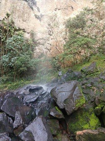 Bocaina Falls: IMG-20180501-WA0035_large.jpg