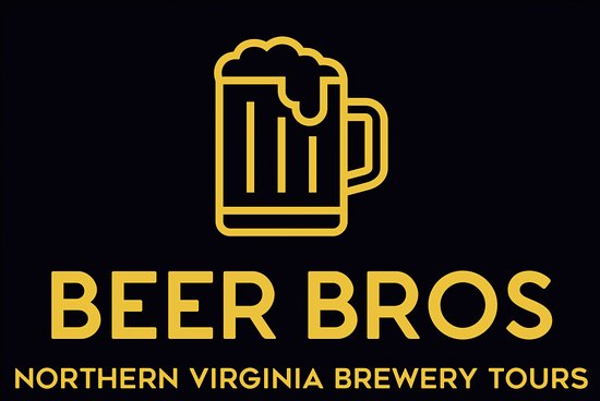 Chantilly, Βιρτζίνια: Beer Bros:  Northern Virginia Brewery Tours