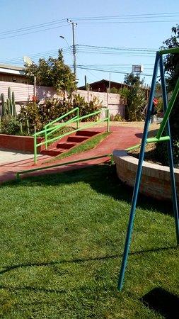 La Ligua, Chile: IMG-20180420-WA0015_large.jpg