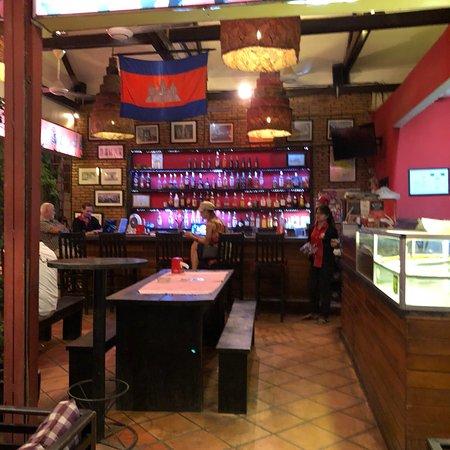 Belmiro's Pizza & Subs: photo2.jpg