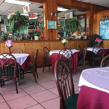 Dennys Latin Cafe: photo0.jpg