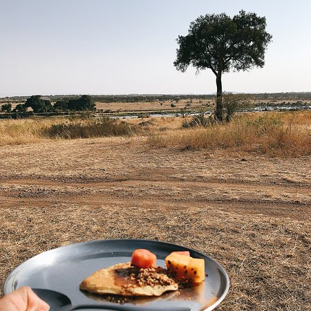 Olakira Camp, Asilia Africa: photo1.jpg