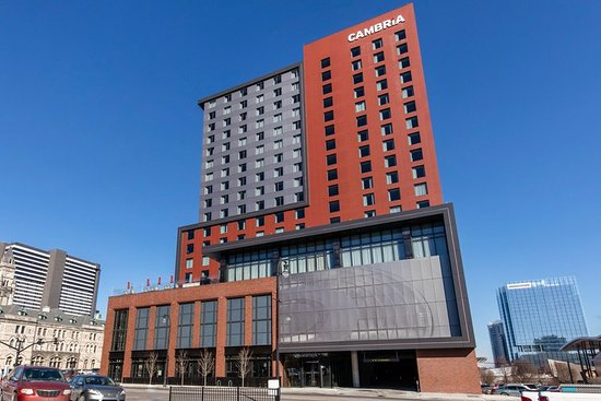 Cheap Hotel Rooms In Downtown Nashville Tn