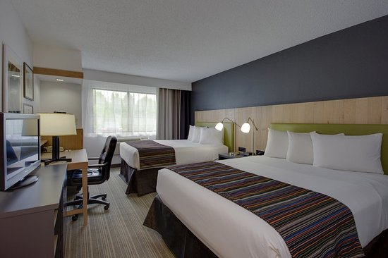 Cheap Hotel Rooms In Frederick Md