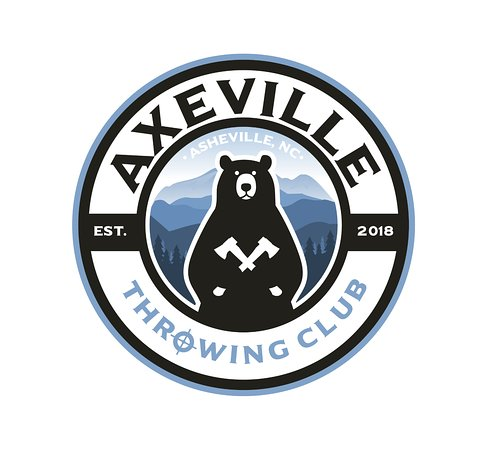 Axeville Throwing Club