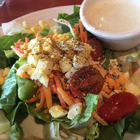 cheddar s scratch kitchen clarksville menu prices restaurant rh tripadvisor com