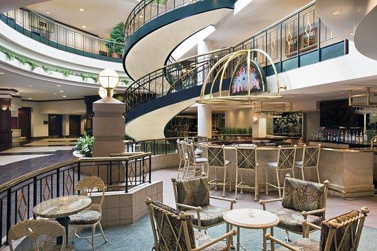sheraton greensboro at four seasons prices hotel. Black Bedroom Furniture Sets. Home Design Ideas