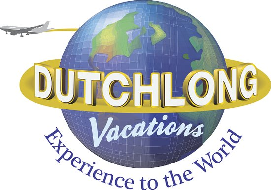 ‪Dutchlong Vacations‬