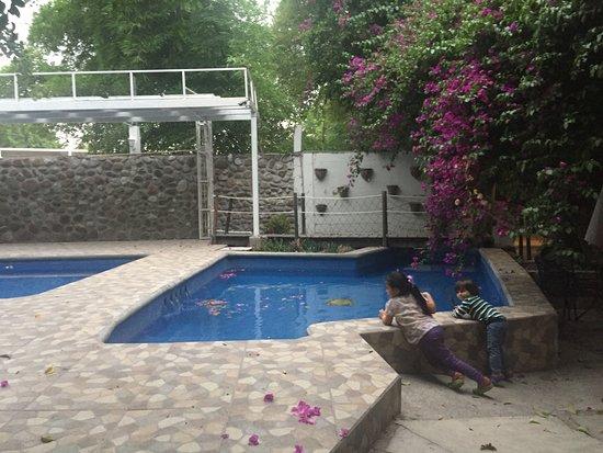 Hotel El Molino照片