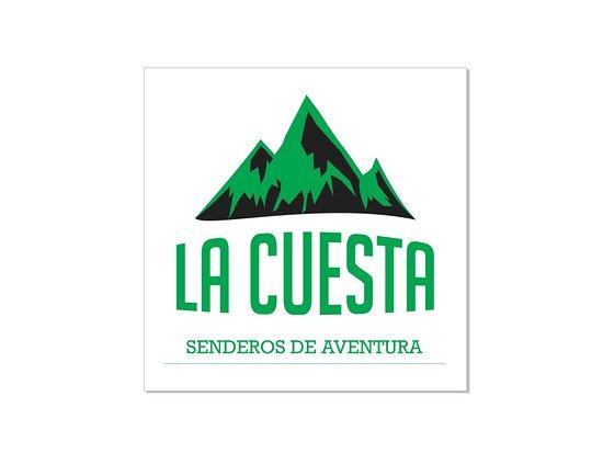 La Estrella, Colombie : La Cuesta Senderos de Aventura