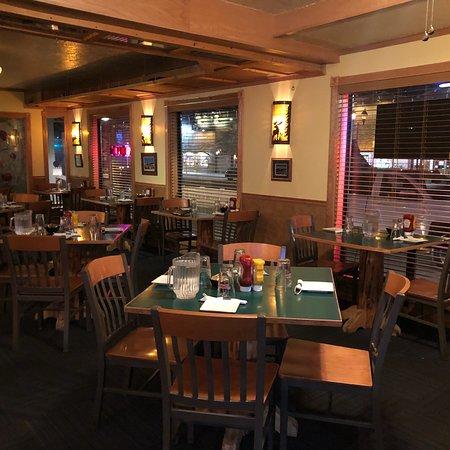 Bullwinkle S Saloon And Eatery Photo0 Jpg