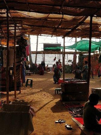 Anjuna, Indien: IMG_20180502_172535_large.jpg
