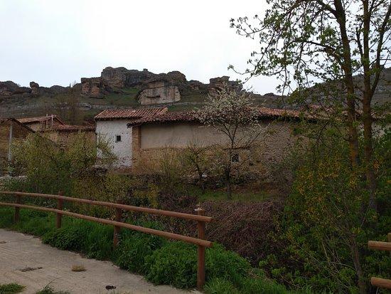 Bilde fra Province of Palencia
