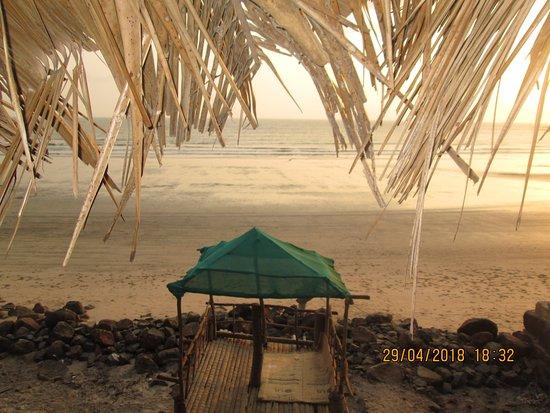 Nandgaon照片