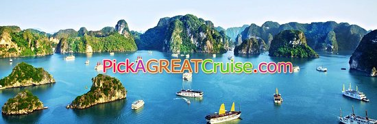 Pick A Great Cruise Daily Tours