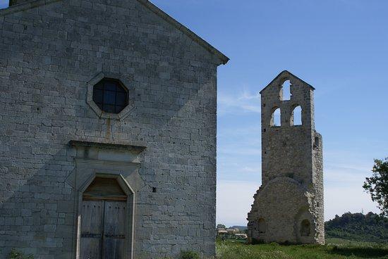 Tour St-Pierre