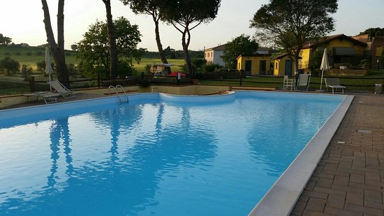 Castellina Marittima, Италия: IMG-20180428-WA0024_large.jpg