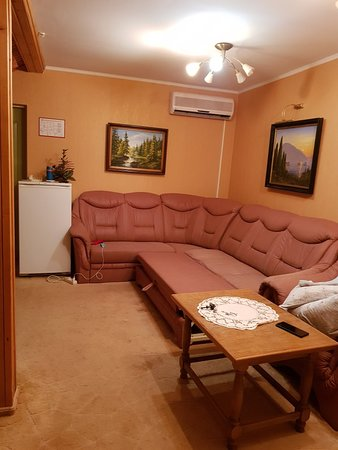 Morshyn, Ουκρανία: 20180502_220720_large.jpg