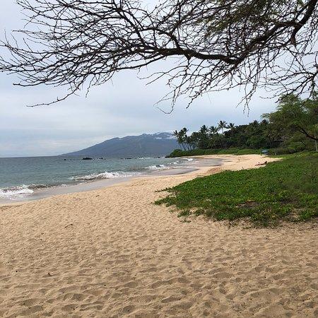 Wailea Beach: photo1.jpg