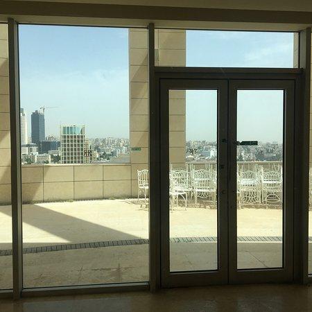 Le Royal Hotel Amman: photo8.jpg