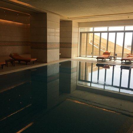 Le Royal Hotel Amman: photo9.jpg