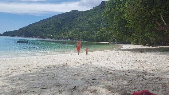 Port Glaud, Seychelles: 20180401_133016_large.jpg