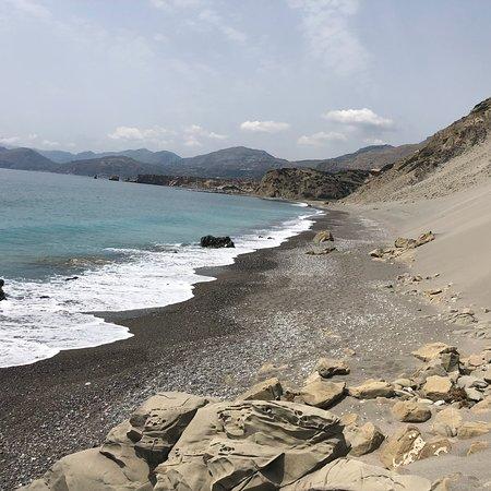 Agios Pavlos, Grecja: photo0.jpg